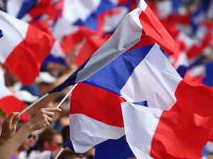 Nice Valiliğinden Fransız holiganlara yasak