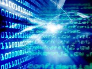 Fransa'da polislerin kimlik bilgileri internete sızdı