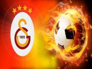 Galatasaray'da üç ayrılık birden