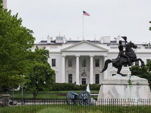 Beyaz Saray: Türkiye-İsrail mutabakatından memnuniyet duyuyoruz