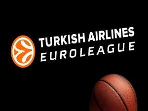 THY Avrupa Ligi'nde Türkiye'yi 4 takım temsil edecek