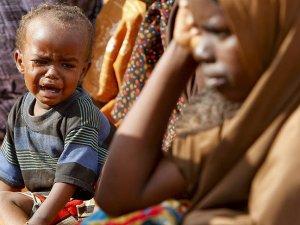 UNICEF: 2030'a kadar 5 yaşın altı 69 milyon çocuk ölebilir