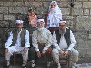 'İstiklal Yolu'nun belgeseli çekiliyor