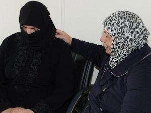 Savaş mağduru Suriyeli psikologdan sığınmacı kadınlara destek