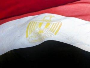Mısır, Başbakan Yıldırım'ın açıklamalarını memnuniyetle karşıladı