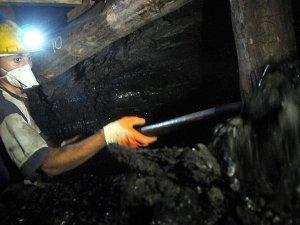 Yer altı kömür işletmecilerine bayram müjdesi