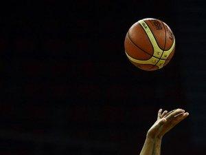 Galatasaray Kadın Basketbol Takımı'nda iki transfer