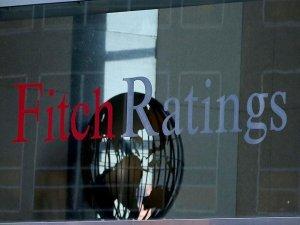 Fitch: Türkiye'nin mali pozisyonunda baskı yok