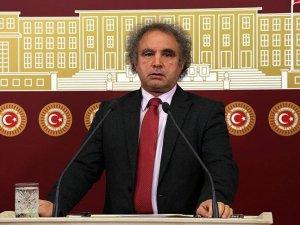 'HDP'de Müslüman Kürt halkının beklentileri karşılanmıyor'