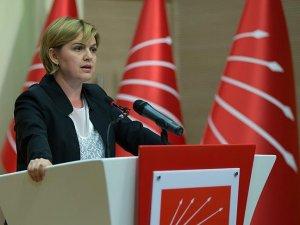 Böke: Meclis'te terör gündemiyle bir genel görüşme talebimiz olacak
