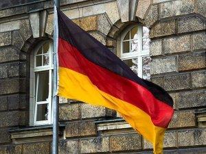 Köln'de İstanbul'daki saldırı için taziye defteri açıldı