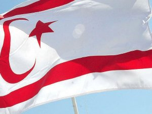 KKTC 1 günlük yas ilan etti