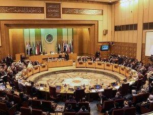 Arap Birliği İstanbul'daki saldırıyı kınadı