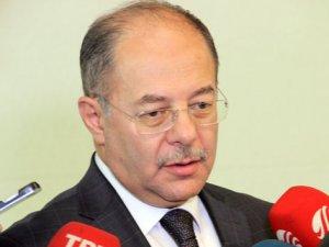 Sağlık Bakanı'ndan son açıklama