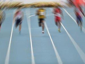 Avrupa Atletizm Şampiyonası'na rekor katılım