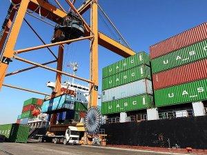Mayıs ayı dış ticaret verileri açıklandı