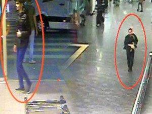 Saldırıyı gerçekleştiren teröristlerden birinin kimin olduğu ortaya çıktı!