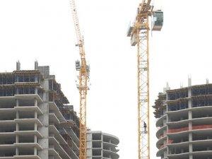 'Rusya'nın Türk inşaat şirketlerine yönelik kısıtlamaları kalkıyor'