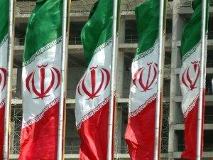"""İran'dan Mısır'a """"içişlerine müdahale"""" tepkisi"""