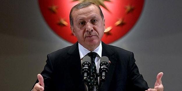 Erdoğan, Mavi Marmara'yı sattı mı?