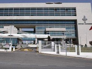 CHP 'yüksek yargı' düzenlemesini AYM'ye götürüyor