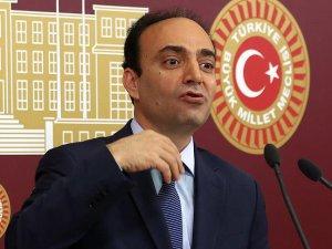 Baydemir, Erdoğan'a tazminat ödeyecek