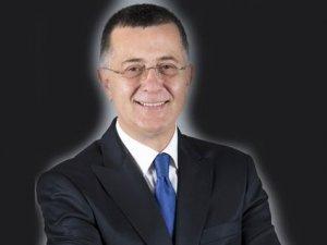 Bilgi Üniversitesi Rektörü istifa etti
