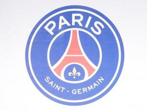 Ben Arfa PSG'ye transfer oldu