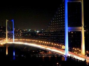İstanbul'da bayramda elektrik kesintisi olacak mı?