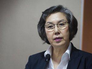 BM temsilcisinden Myanmar hükümetine Arakanlı Müslümanlar çağrısı