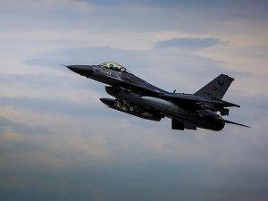 TSK'dan PKK'ya ağır darbe! 12 PKK'lı terörist öldürüldü