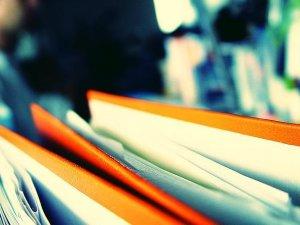 Savcılar 682 dokunulmazlık dosyası için bayram sonrası mesai yapacak
