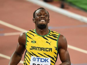 Bolt olimpiyatlara katılamayabilir