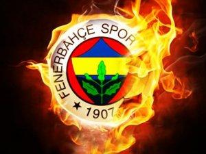 Fenerbahçe'den son dakika transferi!