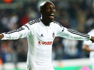 Beşiktaş Atiba için istediği rakamı açıkladı!