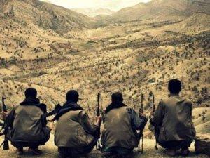PKK'lı elebaşlarından hain talimat