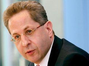 'İstanbul'daki gibi bir saldırı Almanya'da da gerçekleşebilir'