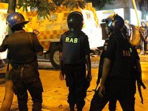 Bangladeş'teki saldırıda 7 Japon vatandaşı öldürüldü