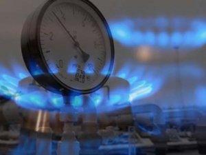İki ilimize doğalgaz müjdesi
