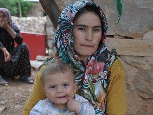 Kayıp Yasin'in ailesi konuştu: 'En büyük bayramımız...'