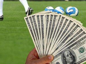 'Futbolda şike' sürecinin 5 yılı