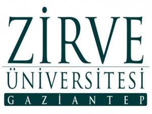 Gaziantep Zirve Üniversitesi'ne kayyum atandı