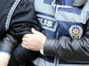 Bayramda eylem yapmak için gelen 3 terörist yakalandı