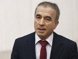 Bostancı: Türkiye Ortadoğu'da en iyisini yapmak için çaba gösteriyor