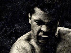 Efsane boksör Muhammed Ali'nin adı yaşatılacak