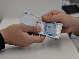 Emekli, malul, dul ve yetim aylıklarına yapılacak artış belirlendi