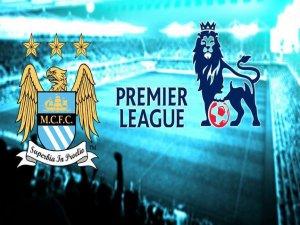 Manchester City'ye 19 yaşında orta saha
