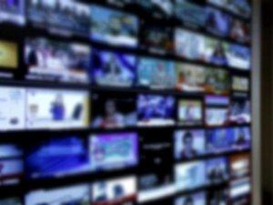 Ofcom Rus kanalının iki yayınının tarafsız olmadığı sonucuna vardı
