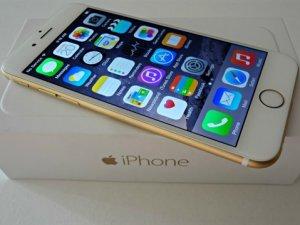 iPhone'lara zam geldi!