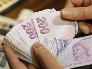 Esnafa 1.2 milyarlık sıfır faizli kredi